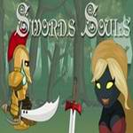 Swords and Souls 4